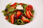 Mantra Salad
